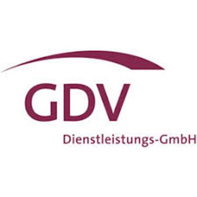 GDV DL